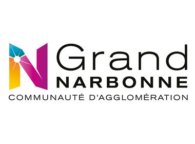 TEDx Narbonne - Partenaire