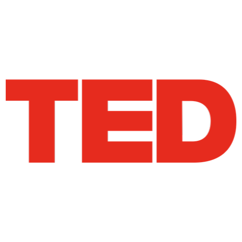 TED, UN COPAIN À VOUS ?