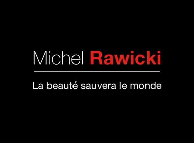 TEDx Narbonne - Speaker Michel Rawicki