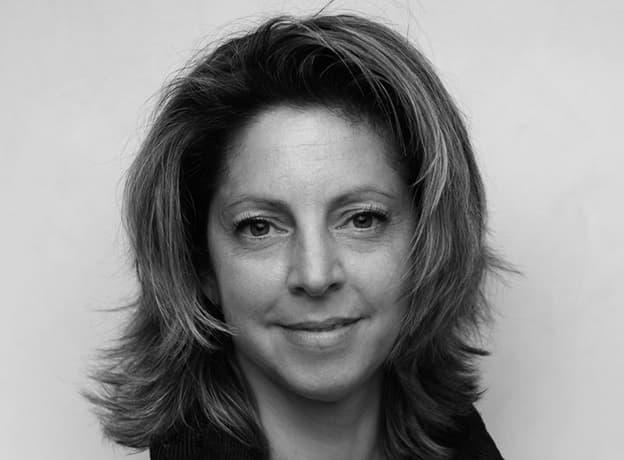 TEDx Narbonne - Speaker Bénédicte Costedoat-Lamarque